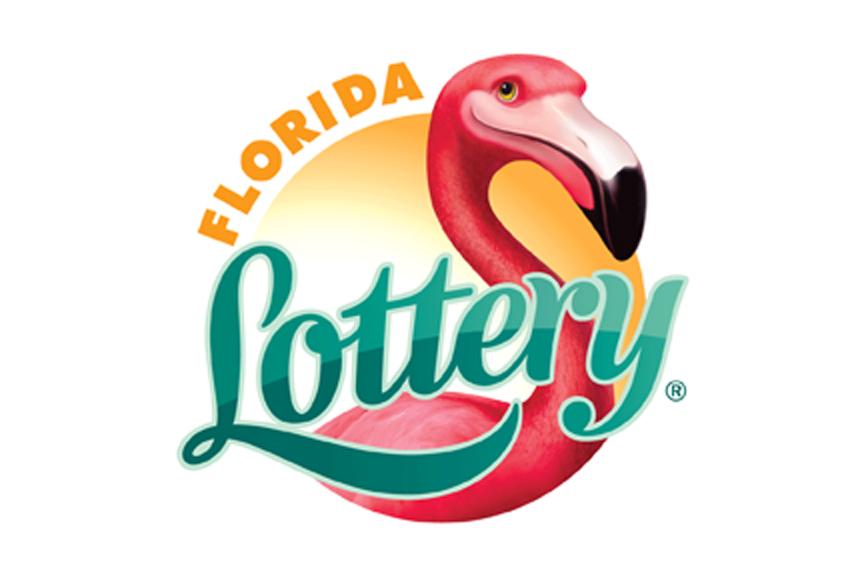 fl-lottery-logo-sized